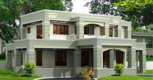 Best colour combination for house exterior in india choosing most exterior home colors - Choosing exterior paint colours pict ...