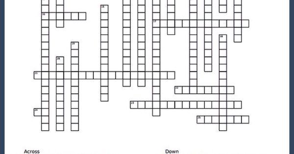fall out boy lyrics crossword puzzle  yay  i finished the
