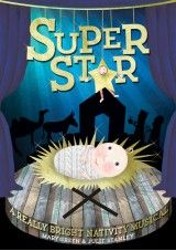Superstar Nativity Musical Out Of The Ark Nativity Christmas
