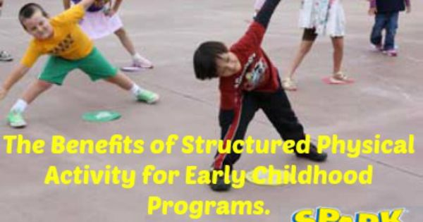 promote young childrens physical activity and Encourage participation in playground activities  very young children  describe their childhood experiences in sport and physical activity.