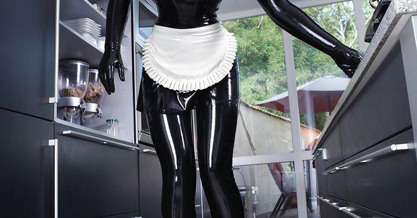 erotische community such und find tiermarkt