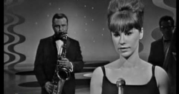 The Night Belongs To Astrud Gilberto With Images Music