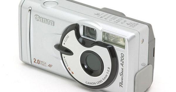 Powershot A200 Google Suche Powershot Best Digital Camera Canon Powershot