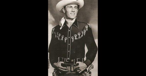 Ken Curtis Of Gunsmoke American Profile Ken Curtis Tommy Dorsey The Quiet Man