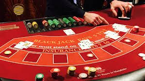Купоны казино вегас играть карты 4