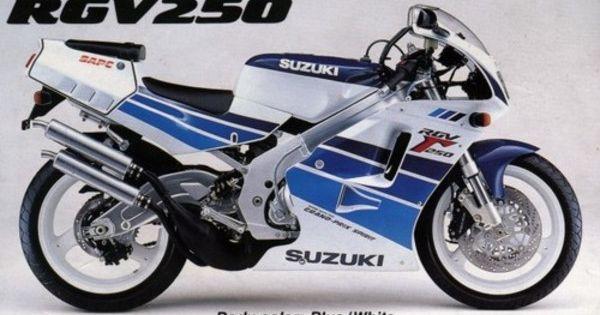 suzuki gsx 600 f service manual pdf