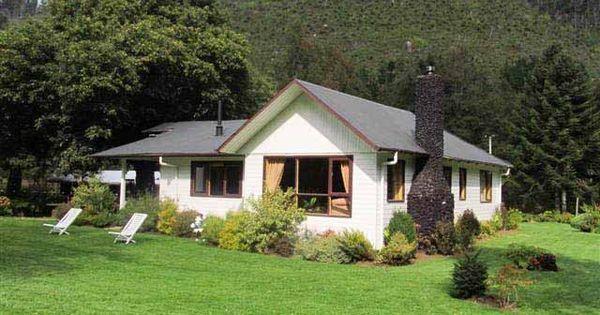 Casas de campo peque as buscar con google modelos de - Casas de campo pequenas ...
