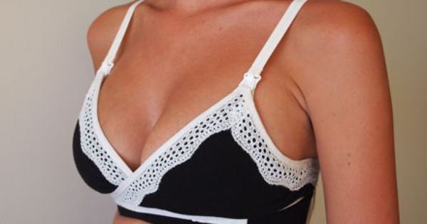 The Arden All in One Bra, available only on Kickstarter www.kickstarter.c... hands