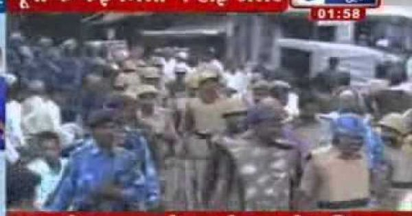India News Headlines On 25th August 2pm Latest World News News