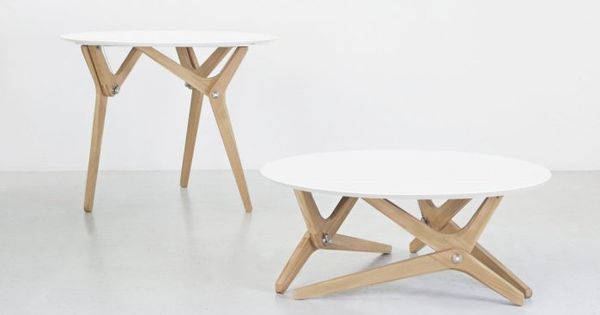 Epingle Sur Coffee Table