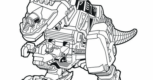 tyrannosaurus rex coloring page power rangers the official power rangers website power. Black Bedroom Furniture Sets. Home Design Ideas