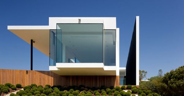 Casa Vale do Lobo, portugal. Do you want to live in a