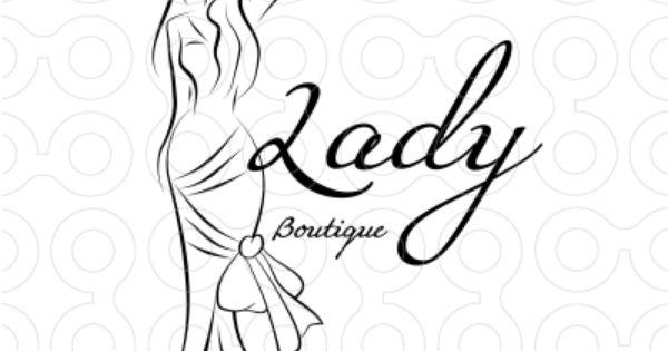 Logo Maker Premium Logos For Sale Brandcrowd Bridal Logo Boutique Logo Visiting Card Design