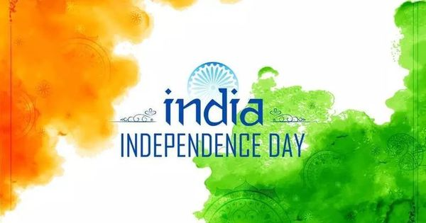 Happy Independence Day Check 200 Happy Independence Day 2019