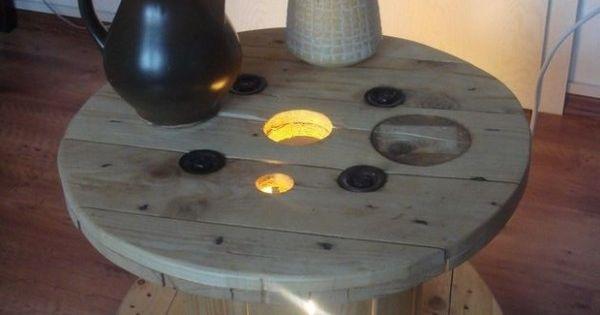 touret lumineux pour un salon chaleureux d co pinterest salons chaleureux touret et. Black Bedroom Furniture Sets. Home Design Ideas