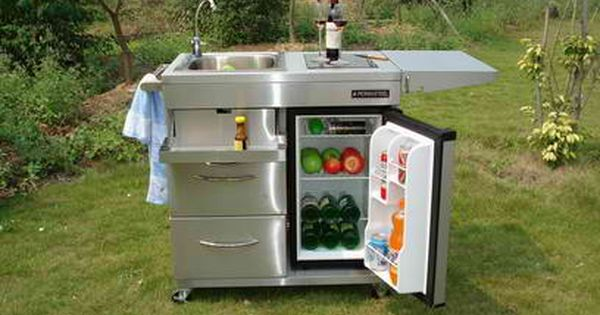 Portable Outdoor Kitchen Ideal Of Small Patio Space Outdoor Kitchen Island Portable Furniture Outdoor Kitchen