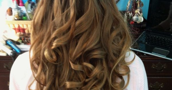 Braid hair styles | ... braid prom hairstyles wonderful Waterfall Braid Prom