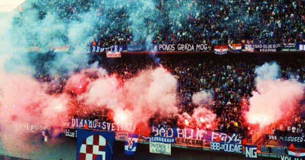 Dinamo Zagreb Gnk Dinamo Zagreb Zagreb Sports Wallpapers