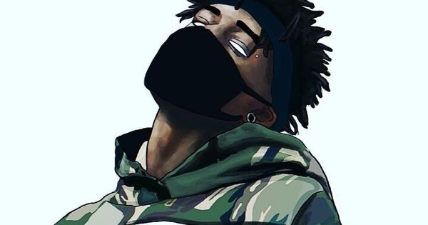 #SCARLXRD | SCARLXRD | Pinterest | Search, Wallpaper and ...
