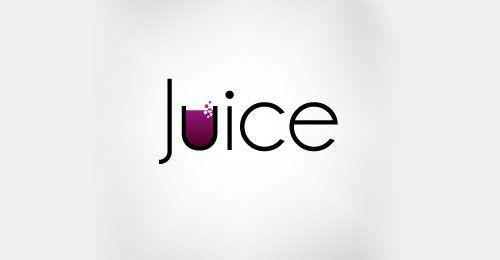 40 bright colorful juice smoothie bar logo designs smoothie bar bar logo juice logo smoothie bar bar logo juice logo