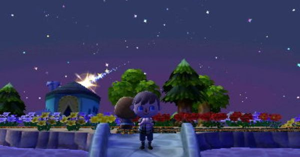 Fully Expanded House Animal Crossing New Leaf City Folk