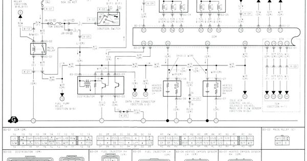 Lifan 250cc Engine Wiring Diagram And Wrg Cc Lifan Engine Wiring Diagram Electrical Wiring Diagram Electrical Diagram Motorcycle Wiring