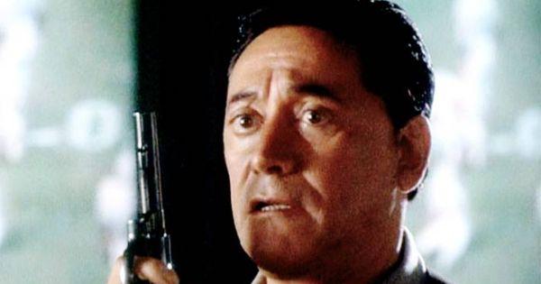 Goodfellas Actor Frank Adonis Dead At 83 Actor Movies Death