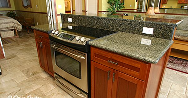kitchen island with built in oven kitchen island has stove top and oven kitchen remodel. Black Bedroom Furniture Sets. Home Design Ideas