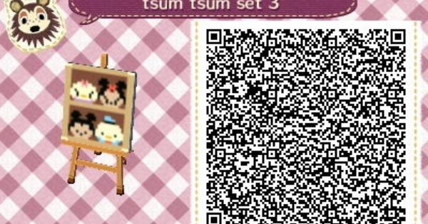 Tumblr n8mkb4iiup1sm7w6zo4 r1 400 240 pixels for Carrelage kitsch animal crossing new leaf