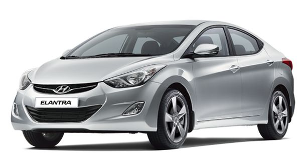 Find All New Hyundai Car Listings In Hyderabad Try Quikrcars To Find Great Offers On New Hyundai Cars In Hyderabad With On Ro New Hyundai Hyundai Cars Hyundai