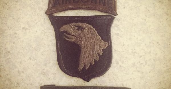 Rakkasans hhc 3rd bde and aco 3 187 inf 2000 2004 oef 1 for Oif tattoo designs