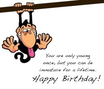 Happy Birthday Text With Images Happy Birthday Quotes For