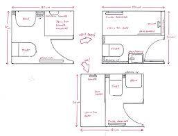 Image Result For 2mx2m Bathroom Bathroom Dimensions Very Small Bathroom Small Bathroom Dimensions