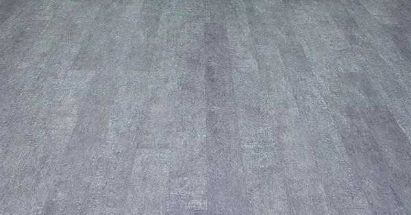 Concrete Mortar VA 5131 U Venue SeriesLVT Pinterest