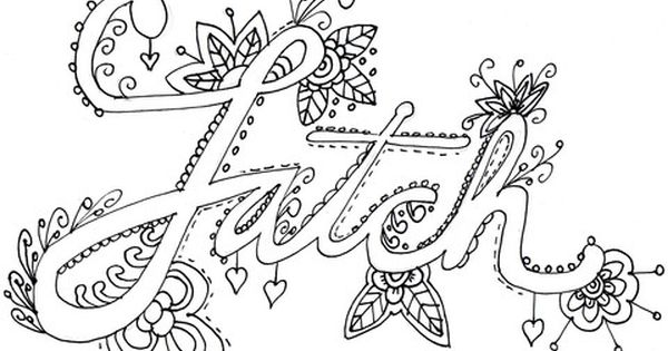Baby With Bottle And Pacifier Baby Coloring Pages Coloring