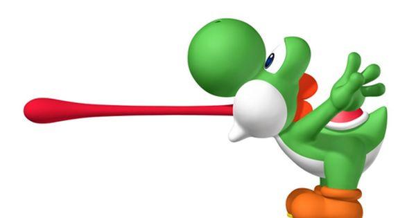 Yoshi Is A Pokemon R Fantheories Yoshi Mario Yoshi Super Mario