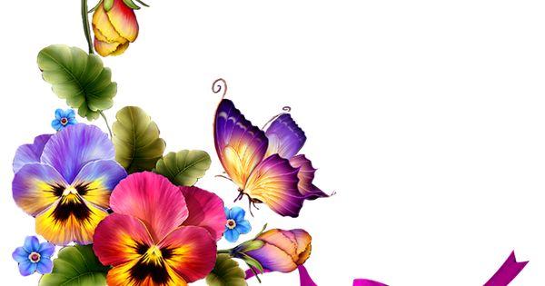 Vfl Ru Eto Fotohosting Bez Registracii I Bystryj Hosting Izobrazhenij Risunki Cvetov Cvetochnye Kartiny Cvety
