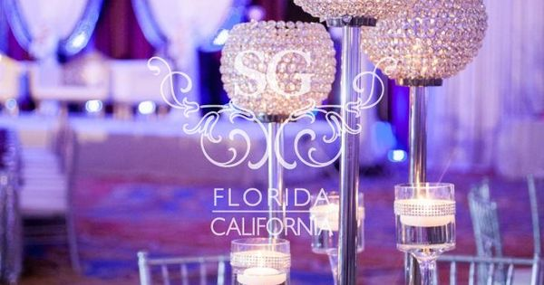 suhaag garden weddings florida indian wedding decorator
