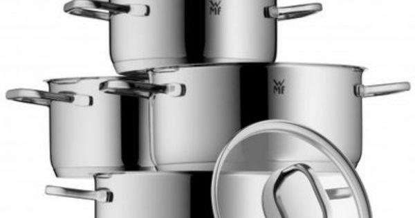 5 Delige Kookset Inspiration Kitchenaid Luxe Keukens Keukens