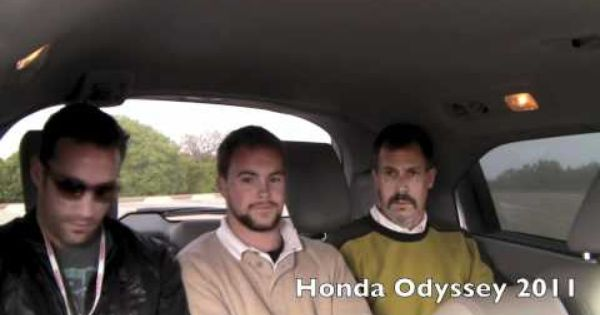 honda pilot offers