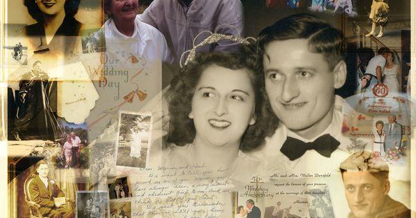 60th anniversary, Art and Anniversaries on Pinterest