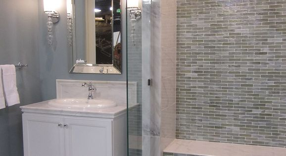 bathroom tiling ideas pictures kirsty froelich bathrooms tile from the tile shop 16899