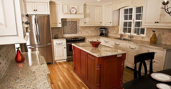 Kahles Kitchen Appliances