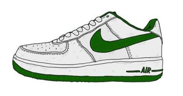 556468_501957626523254_271840400_n_470 | Dessin chaussure