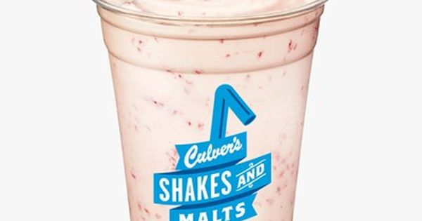 8 Freakshakes You Can Find In A City Near You Sour Candy Rainbow Food Sweet Like Candy