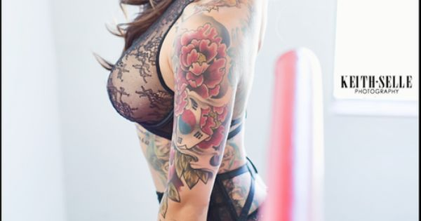 Http tits tats n tattoo pinterest for Tumblr tit tattoo