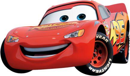 Disney Cars Clip Art And Disney Animated Gifs Disney Graphic