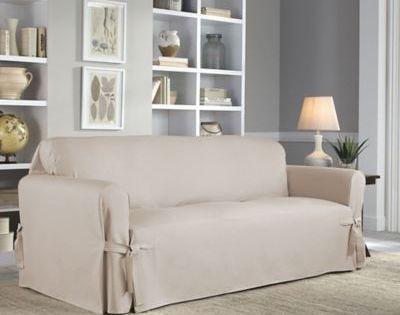 Invalid Url Furniture Slipcovers Cushions On Sofa Furniture Loveseat