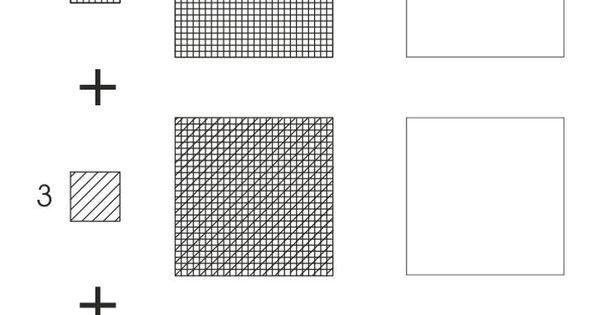hatching and cross hatching worksheet textures and ideas pinterest technique ink and search. Black Bedroom Furniture Sets. Home Design Ideas