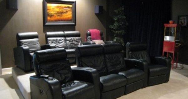 Living Room Theater Portland Oregon Stunning Decorating Design